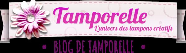 Blog Tamporelle