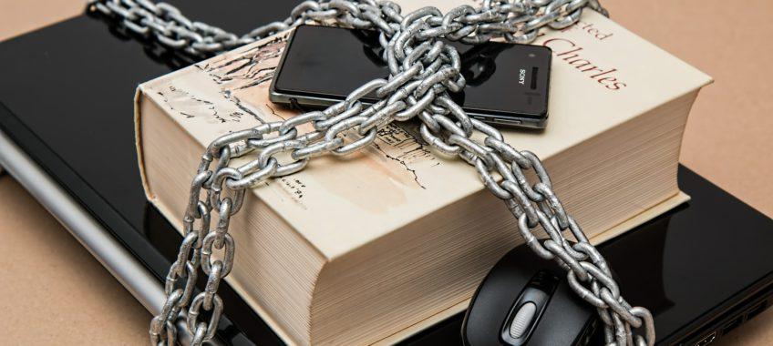 Pourquoi est-il important de d'authentifier ses documents de nos jours ?